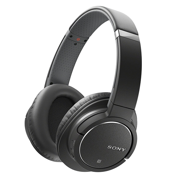 071485466fd Sony MDR-ZX770BN Wireless and Noise Cancelling Headphones - TEK-Shanghai