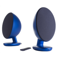KEF Egg Wireless System Pict - 2