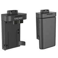 TPCAST Wireless Kit Pict - 4