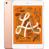 Apple – iPad mini 5_12