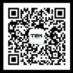 TEK-SH WeChat
