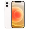 New Apple iPhone 12_12