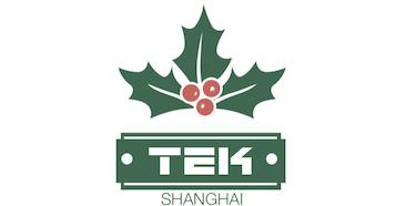 TEK-Shanghai
