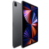 Apple 12.9-inch iPad Pro with M1 chip_2