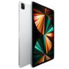 Apple 12.9-inch iPad Pro with M1 chip_5